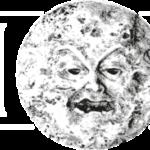 logo_MeraLuna2019